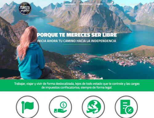 Turistaperpetuo.com