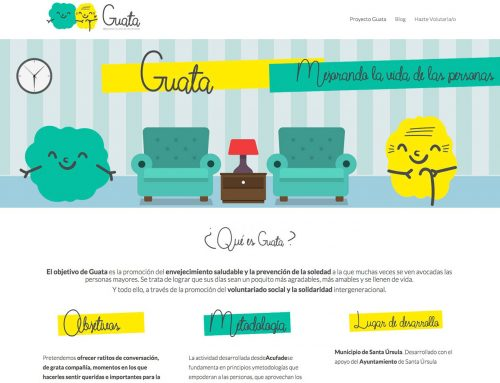 Guata.org